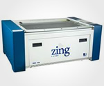 The Zing 24 Laser